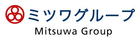 軌道工事のミツワグループ 東京・埼玉・栃木・群馬・山梨